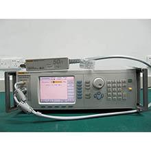 射频参考标准信号源