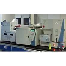 气相色谱串联质谱仪