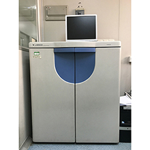 日立L-8900全自动氨基酸分析仪