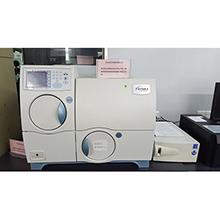 全自动细菌生化分析仪