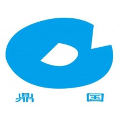 广州鼎国生物技术有限公司