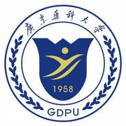 广东药学院