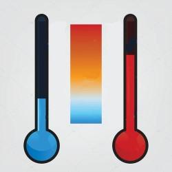 快速温度变化湿热试验