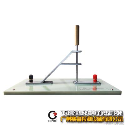 941A型抗电强度试验台