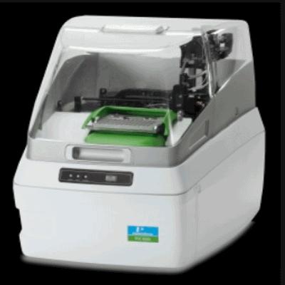 美国PE差式热量扫描仪