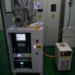 磁控溅射镀膜仪