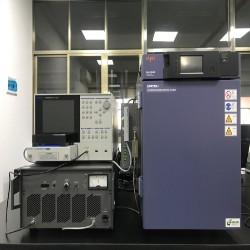 B-H分析仪