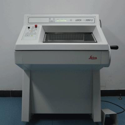 CFX96实时定量PCR仪