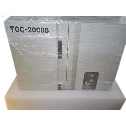 TOC分析仪