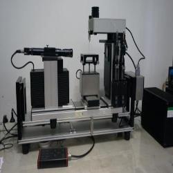表面张力表面接触角测试仪(BET)