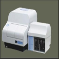 酶标仪Victor X5