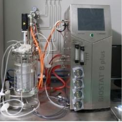 5L生物反应器
