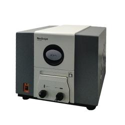 扫描式电子显微镜